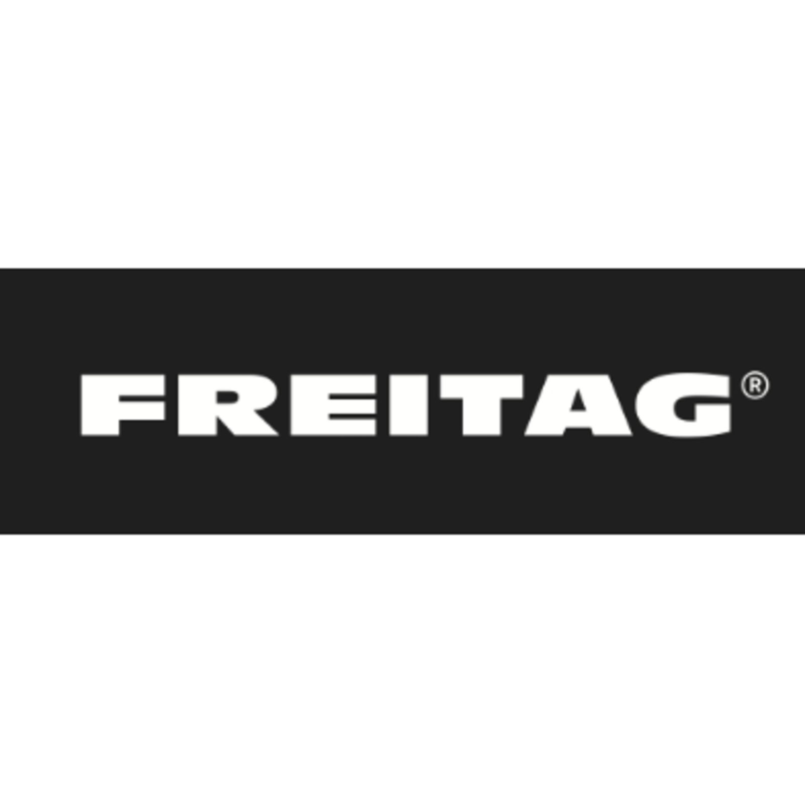 FREITAG REFERENCE