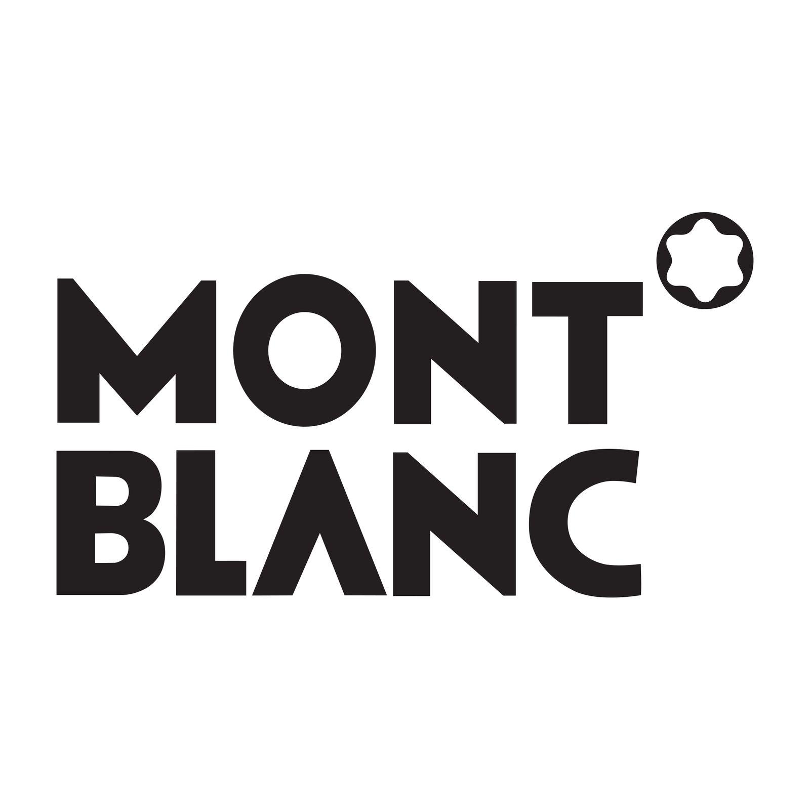MONTBLANC (Image 1)
