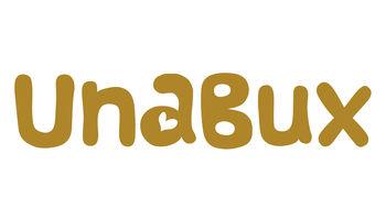 Unabux Logo