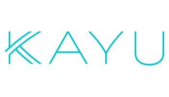 KAYU Logo