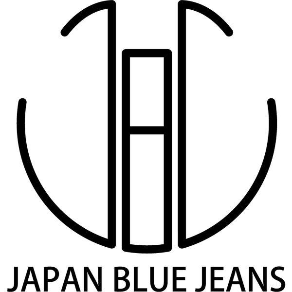 Japan Blue Jeans Logo