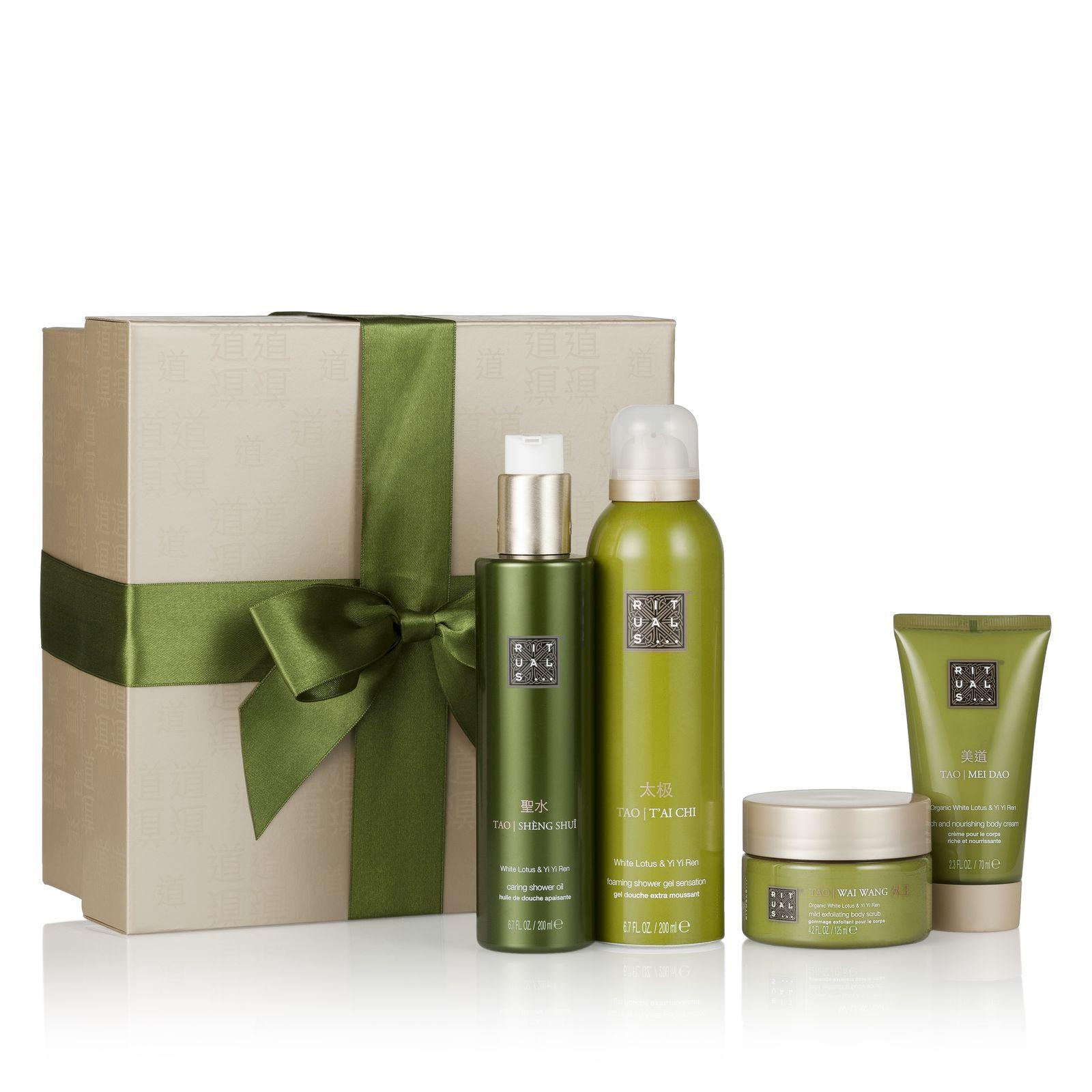 RITUALS cosmetics (Image 3)