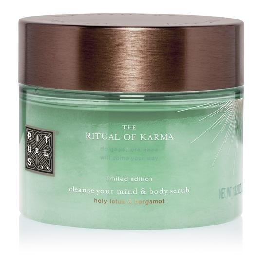 RITUALS cosmetics (Bild 15)