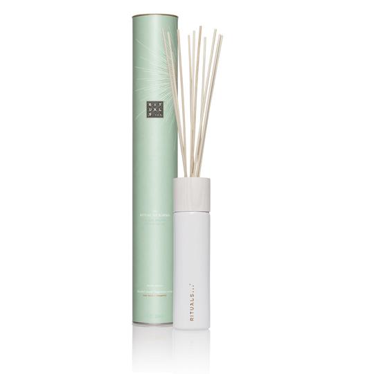 RITUALS cosmetics (Image 12)