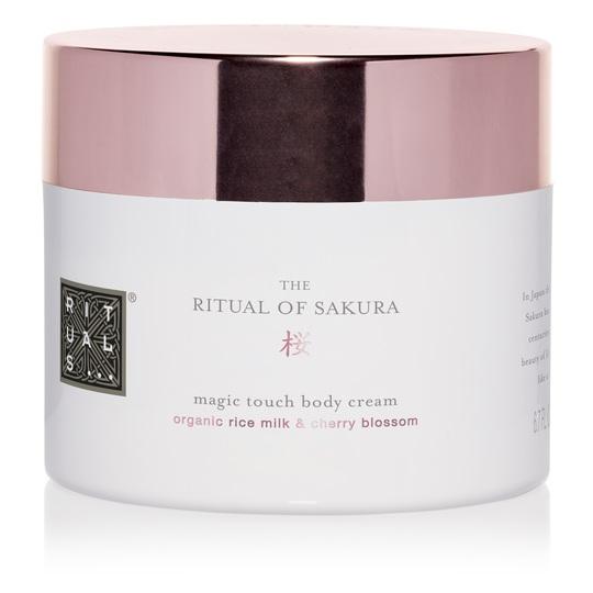 RITUALS cosmetics (Image 8)