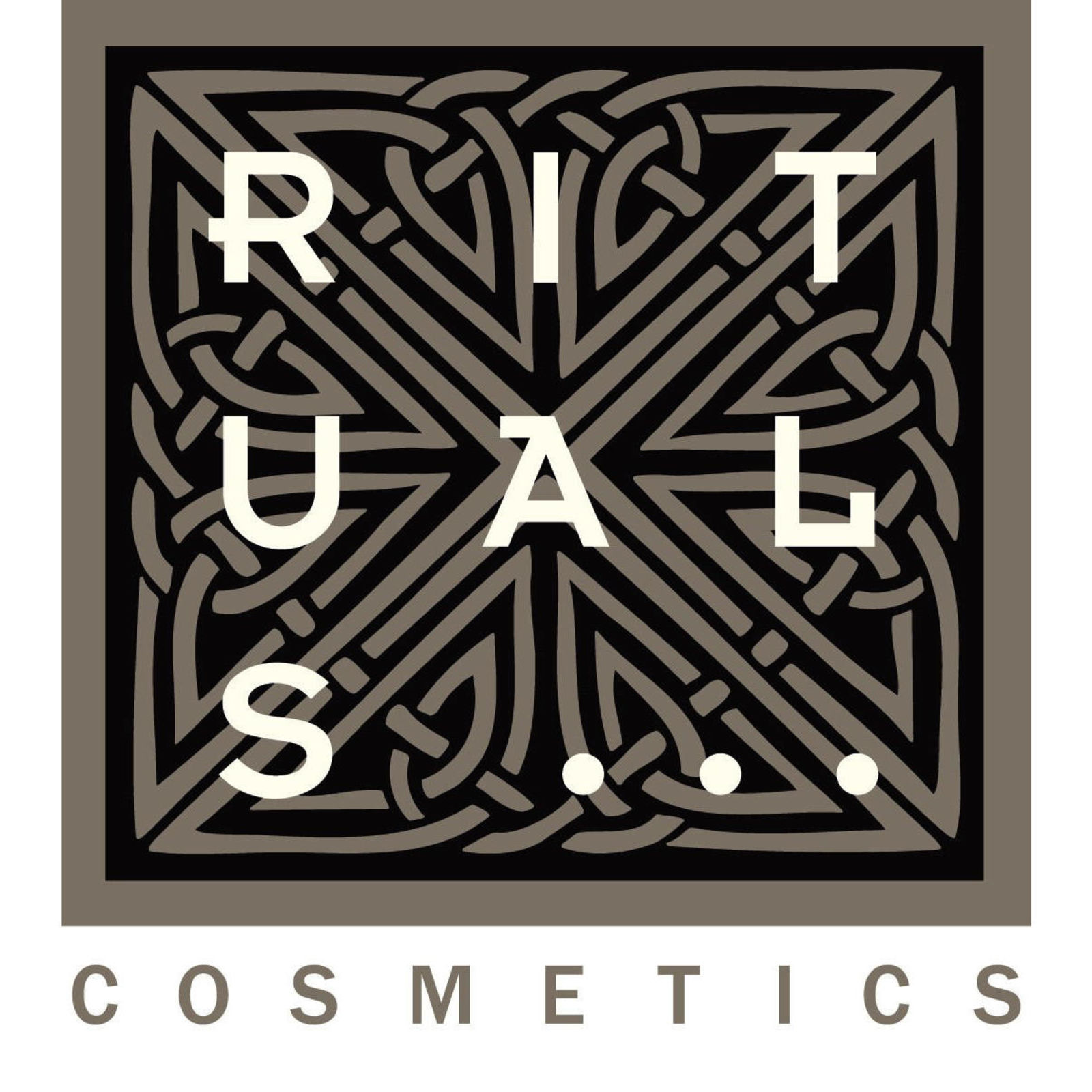 RITUALS cosmetics (Image 1)