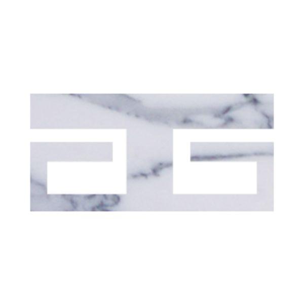 TRIXI GRONAU Logo