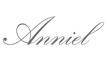 Anniel Logo