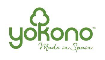 yokono Logo