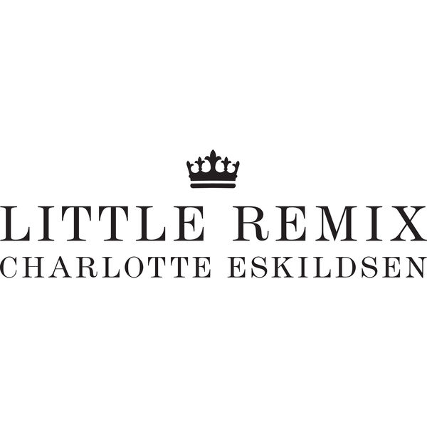 LITTLE REMIX Logo