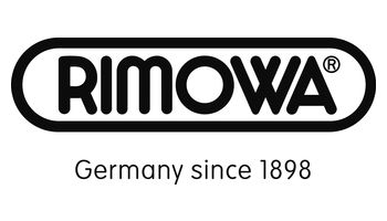 RIMOWA Logo