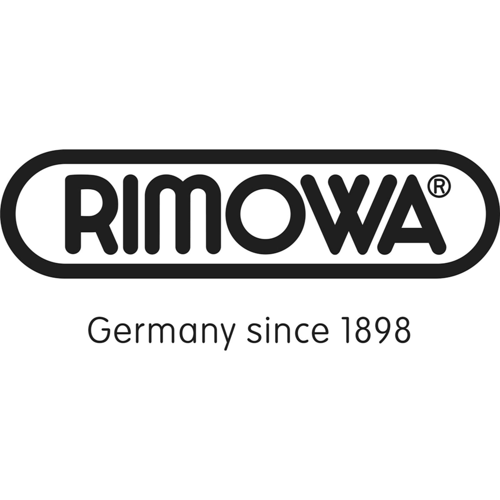 RIMOWA (Bild 1)