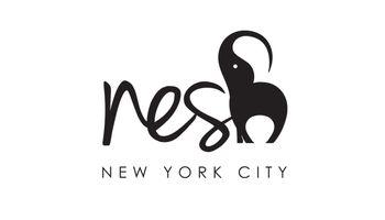 Nesh NYC Logo