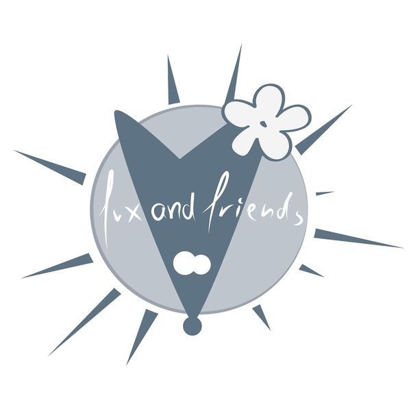 fuxandfriends Logo