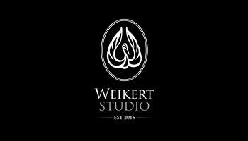 Weikert Studio Logo