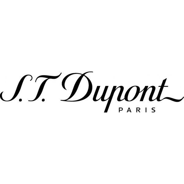 S.T. Dupont Logo