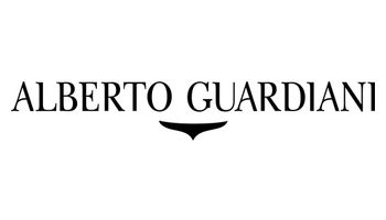 Alberto Guardiani Logo