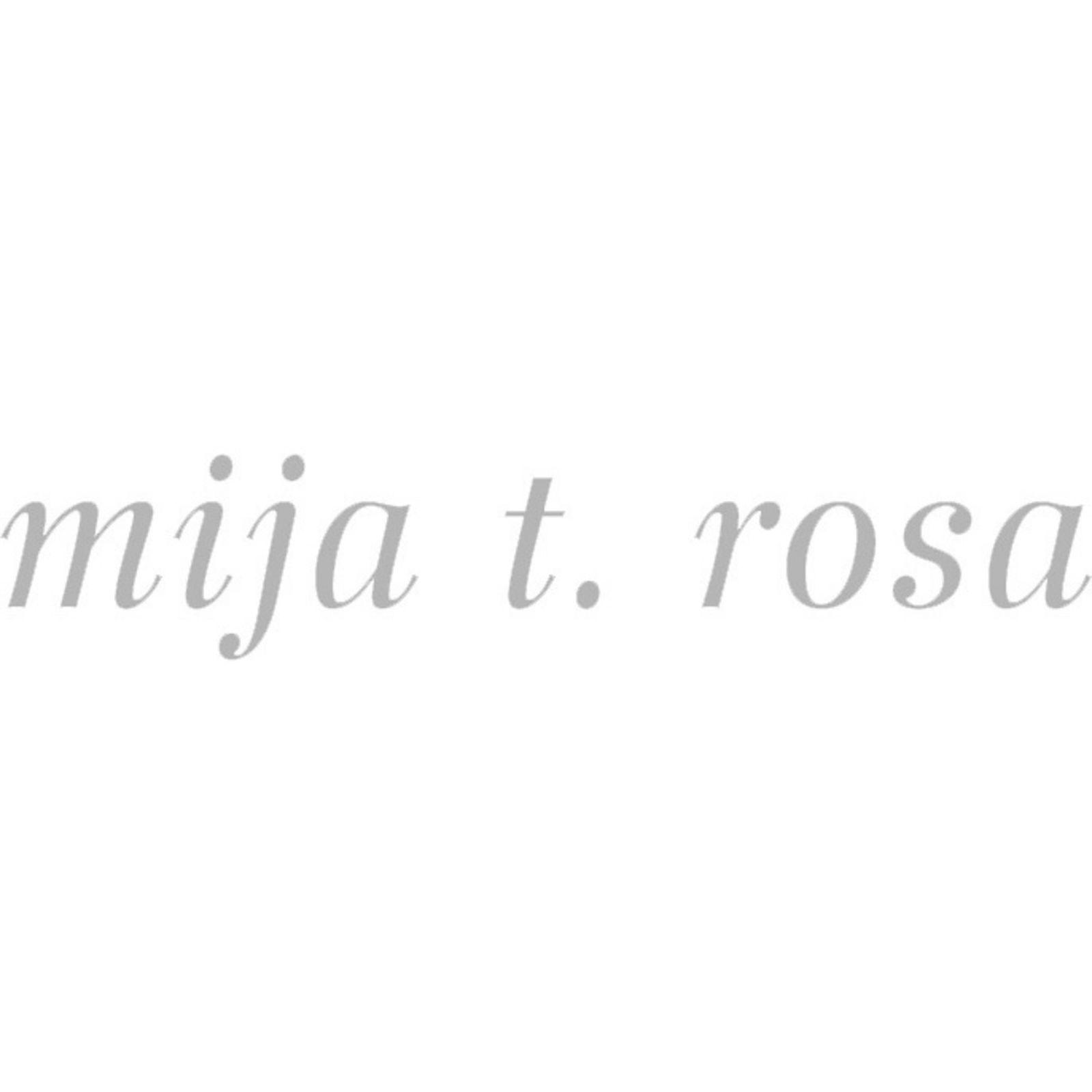 mija t. rosa