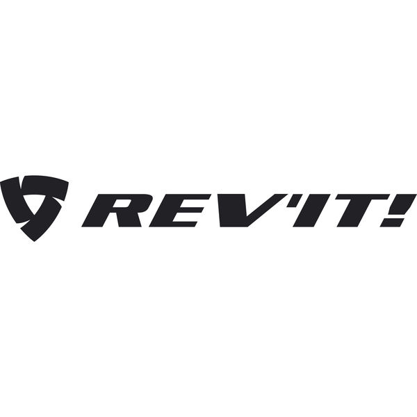 REV'IT! Logo