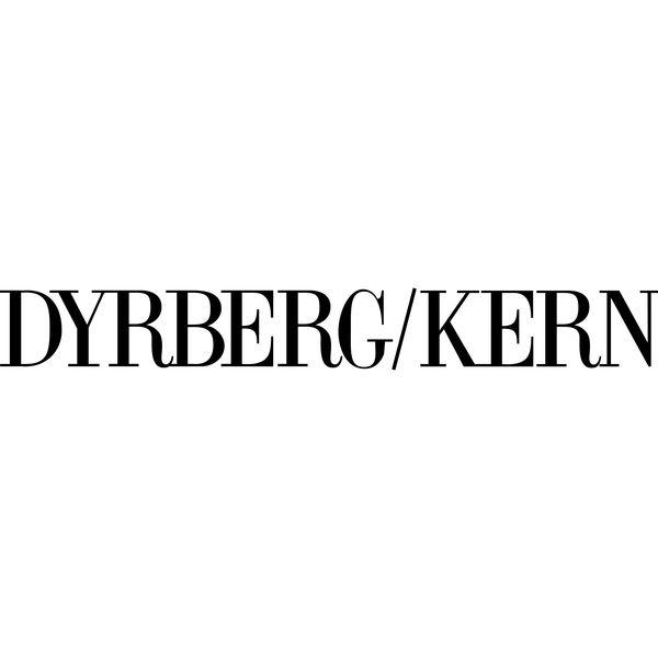 DYRBERG/KERN Logo