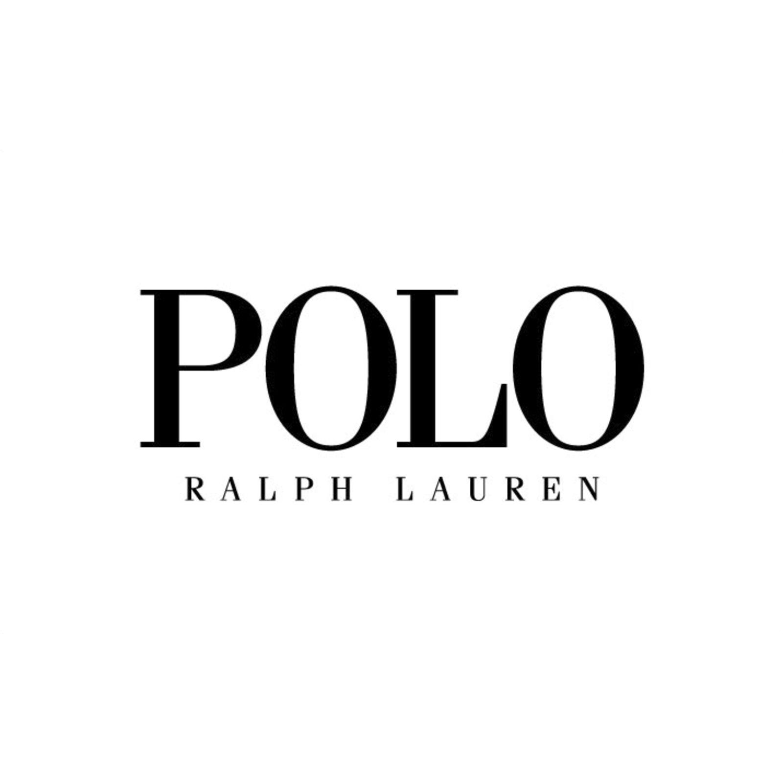 POLO RALPH LAUREN (Изображение 1)