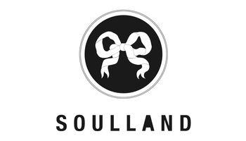 SOULLAND Logo