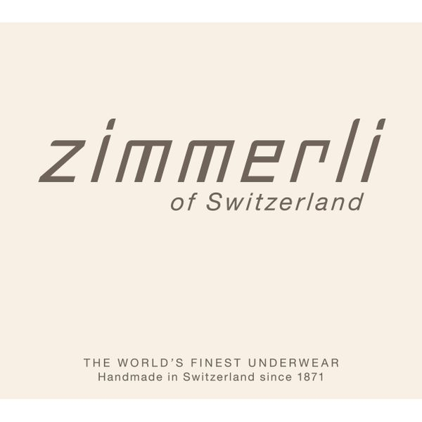 Zimmerli of Switzerland Logo