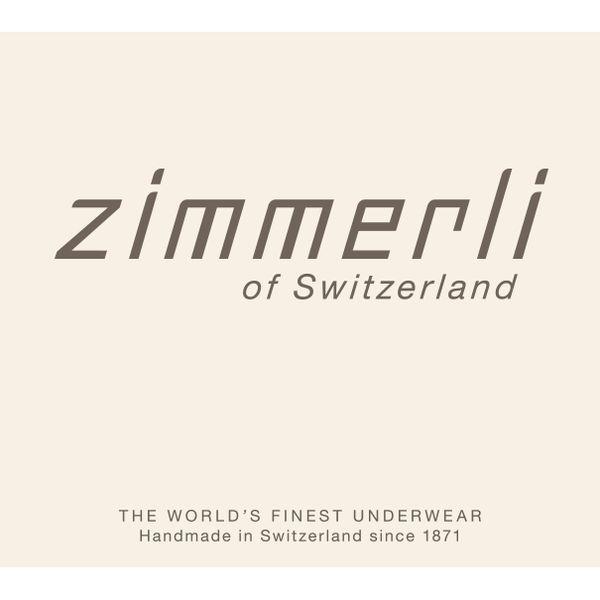 Zimmerli of Switzerland Logo