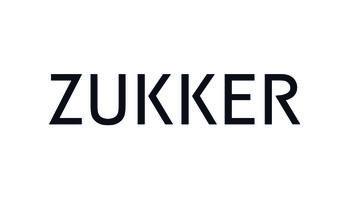 ZUKKER Logo