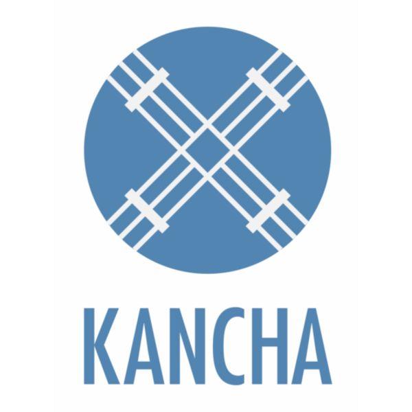 KANCHA Logo