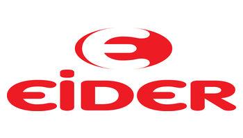 Eider Logo