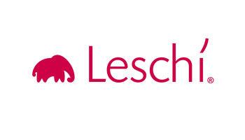 Leschi Logo