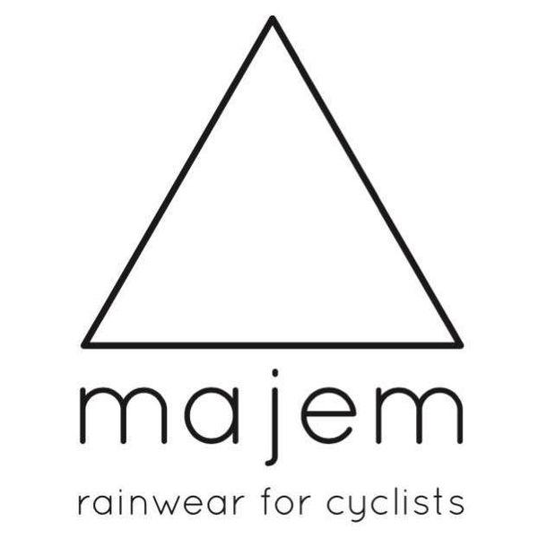 majem Logo