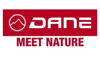 DANE Deutschland Logo