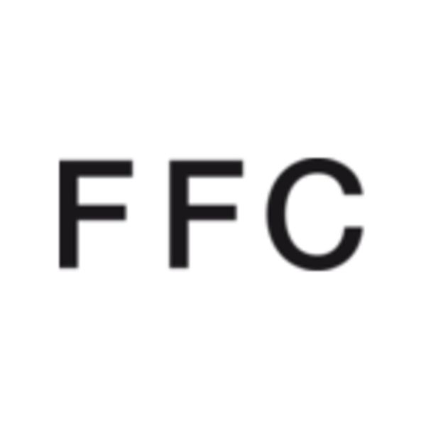 FFC Logo