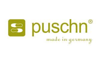 Puschn Logo