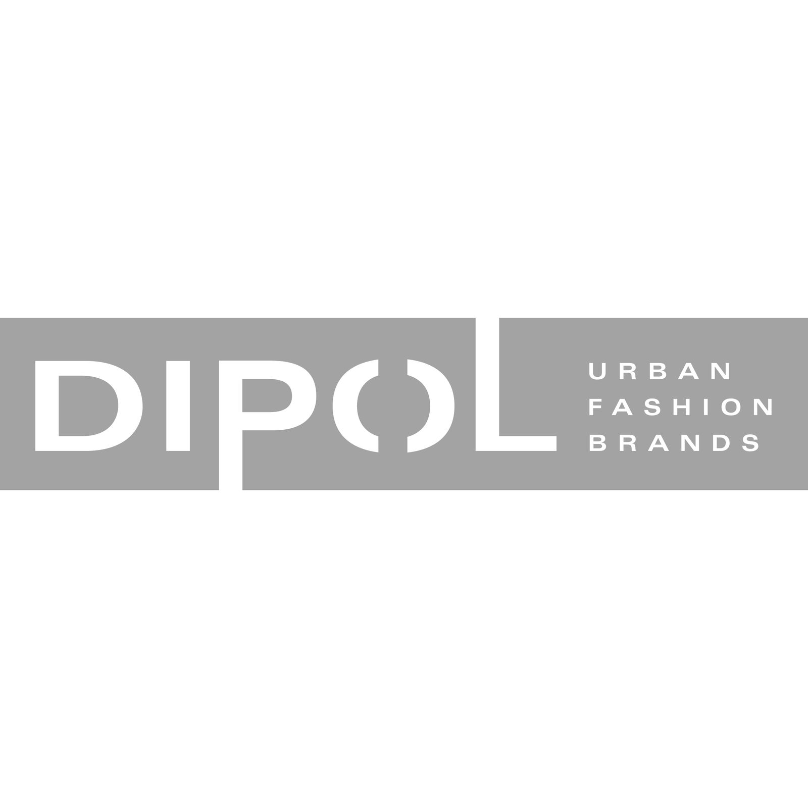 dipol - urban fashion brands in Mannheim (Bild 1)