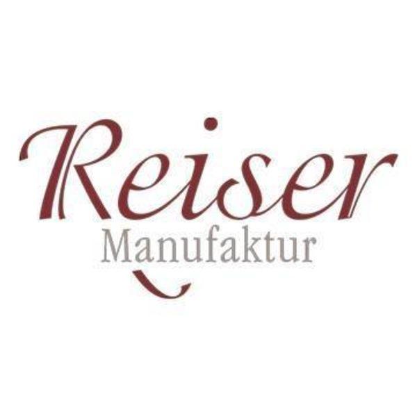 Reiser Manufaktur Logo