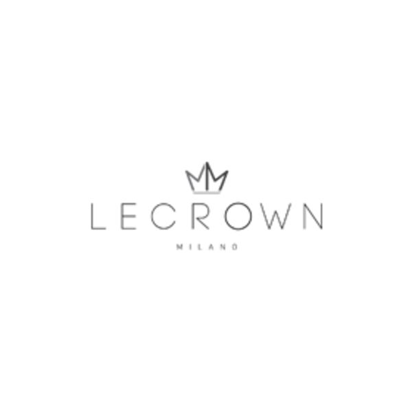 LE CROWN Logo