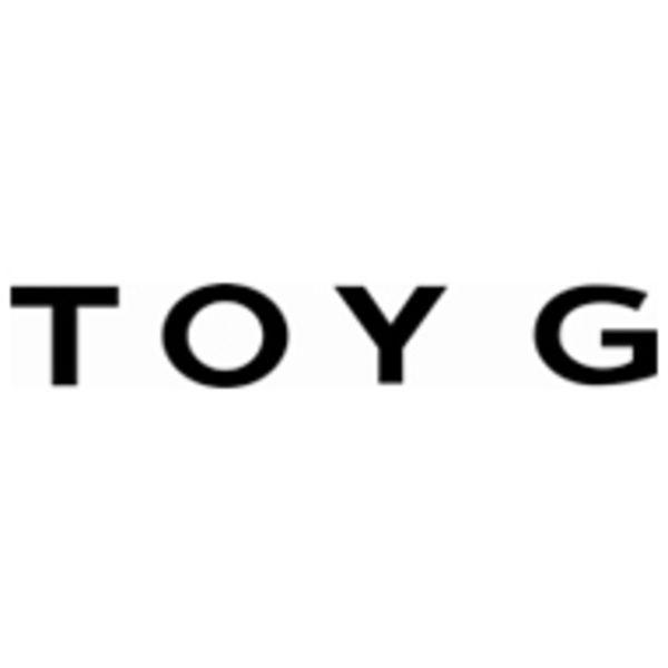 TOY G Logo