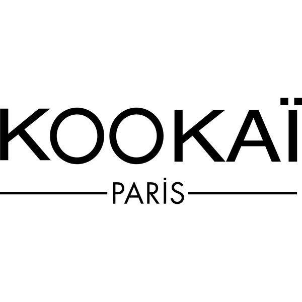 KOOKAï Logo