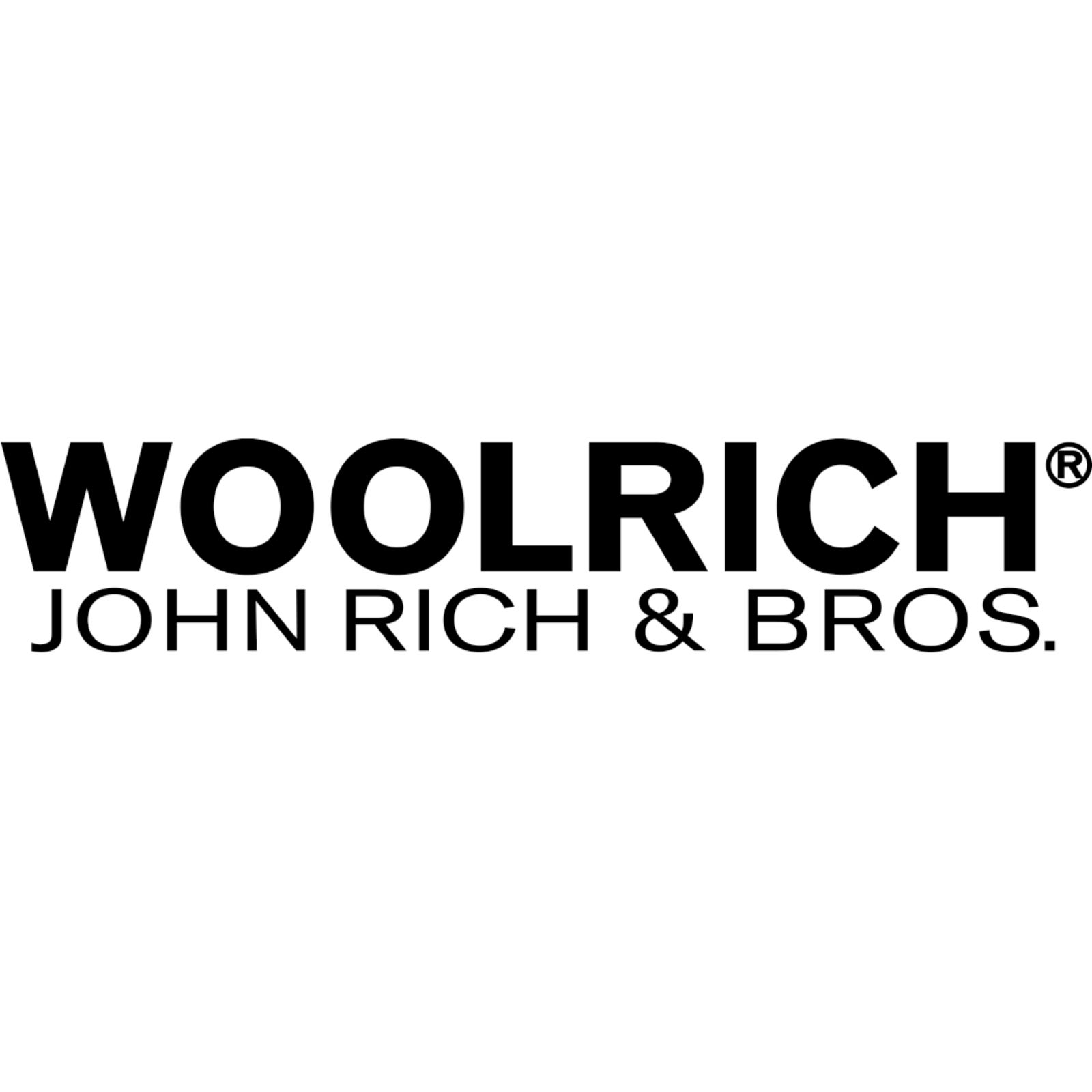 WOOLRICH (Image 1)