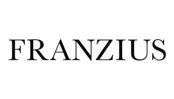 FRANZIUS Logo