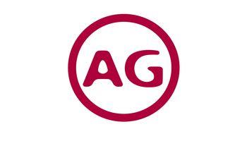 AG Adriano Goldschmied Logo