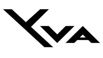 YVA Logo