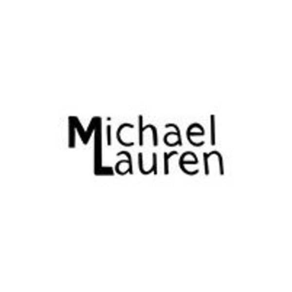 Michael Lauren Logo