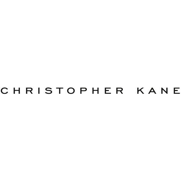 CHRISTOPHER KANE Logo