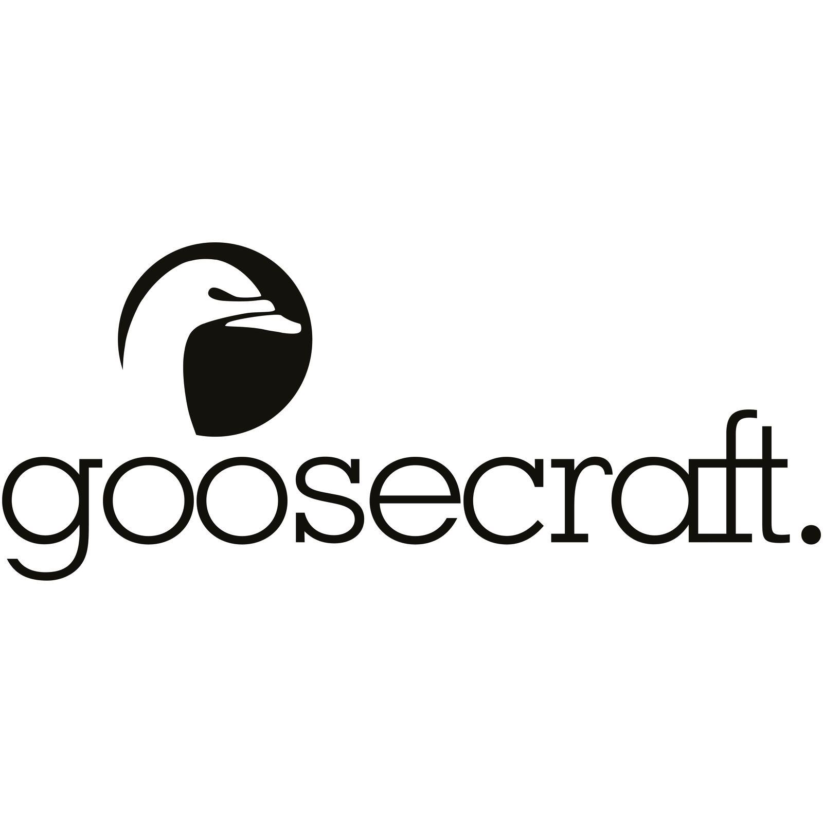 goosecraft.