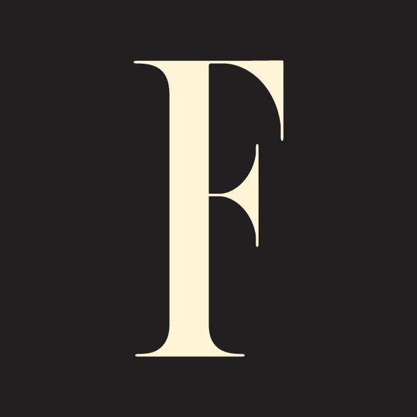 FORNASETTI Logo