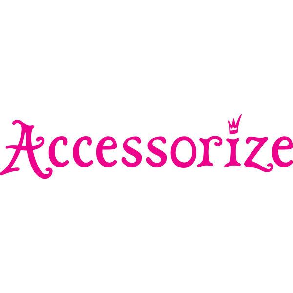 Accessorize Logo